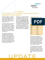Engajamento Global Workforce Study - Towers Perrin.pdf