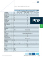 Technical Data Manual Motor Protectors.pdf