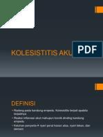 kolesistitis akut.pptx