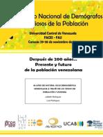 50 AÑOS DE HISTORIA DEMOGRÁFICA VENEZOLANA.pdf