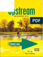 Upstream elementary a2 students book2pdf 48847212 upstream beginner student s bookpdf fandeluxe Images