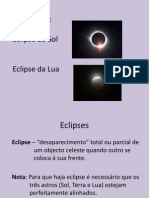4.4 Os Eclipses[1]