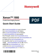 Manual1500-QuickGuide.pdf