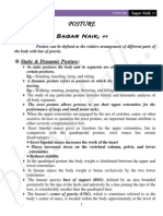 6130717-Biomechanics-of-Posture.pdf