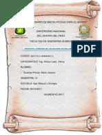 CAIDA DE PRESION.docx