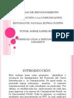 Trabajo de reconocimiento del curso_90017_14. Natalia Zuñiga Patiño