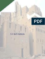 Earth materials.pdf