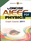 3uw_1HXN9CkC_Concise AIEEE Physiscs_2011.pdf
