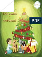 Un cadou neobisnuit -  Matei si Miorlau.pdf