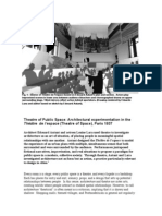 TheatreEspace.pdf