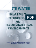 Waste Water - Treatment Technologies and Recent Analytical Developments.pdf