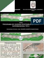 Expocion de Sustentacion Wilder12