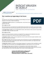 inzichtkrijgeninjezelf.nl-Vier_reacties_op_tegenslag_in_het_leven.pdf