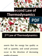 03 - The Second Law of Thermodynamics.pdf