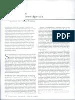 spondylosis.pdf