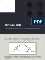 Cifrado_XOR.pdf
