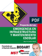 BOLETIN Emergencia Educativa3B