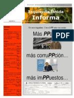 IU Informa Nov 2013