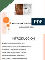 Alteración de fotos digitales.pptx