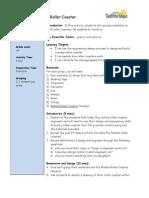MarbleRollerCoaster.pdf