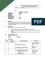 Lesson plan_CBE582.pdf