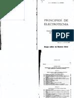 Principios de electrotecnia- Zeveke Ionkin.pdf