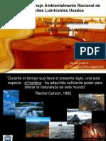 munloja-aceitesusados-130104174437-phpapp02.ppt
