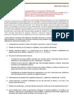 Asociación DRY - Aspectos a estudiar y desarrollar en materia monetaria, crediticia y bancaria. Planes de reindustrialización. [2]