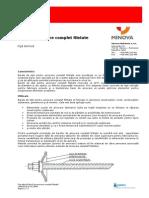FT_bare_CKT.pdf