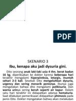 SKENARIO 3.pptx