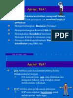 JSA Presentation.ppt