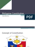 Philippine Constitution.pptx
