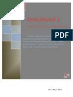 OrdoMundi3.pdf