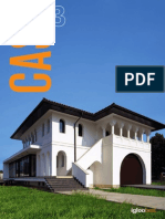 Case+din+Romania+3.pdf