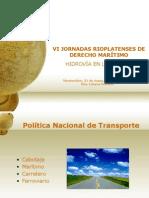 presentacion_peirano