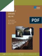 servlifeeval.pdf