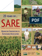 25_Years_of_SARE.pdf