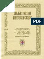 almanah 2011