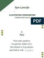 pptZagonetkeIgraiPoezija123rGrga.ppt