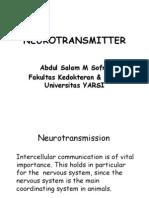 Neurotransmitter-revised.ppt