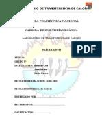 ajeno Informe 3 transfer.doc