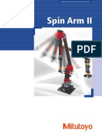 Braço de Medição Portátil Spin Arm_Mitutoyo.pdf