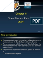 chapter-11-ppt-OSPF.ppt