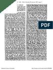 Diagram ellingham crystalline solids chemical elements documents similar to diagram ellingham ccuart Images