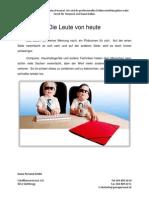 Die Leute von heute.pdf