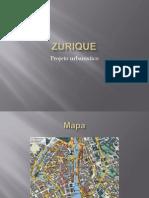 zurique, urbanismo, turismo, arquitetura, populaçao transportes