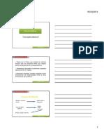 Clase 04 Ley de Coulomb.pdf