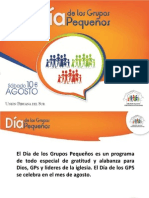 Indicaciones-DiaDeLosGruposPequenos2013