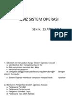 quiz-sistem-operasi.pptx