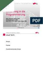 tut_csafran_Teil5.pdf